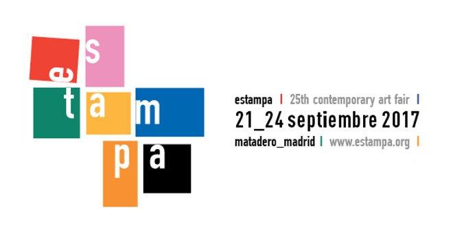 Estampa analiza en su XXV aniversario la evolución del arte en España desde la transición hasta hoy