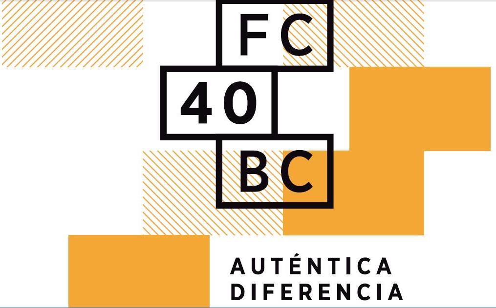 Fondo de Bienes Culturales de Cuba celebra su aniversario 40