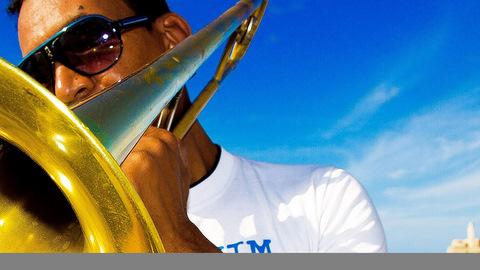 """Foro Internacional de Música """"Primera Línea"""", Cuba en el ojo del mundo"""