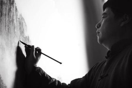 Zeng Xiaojun