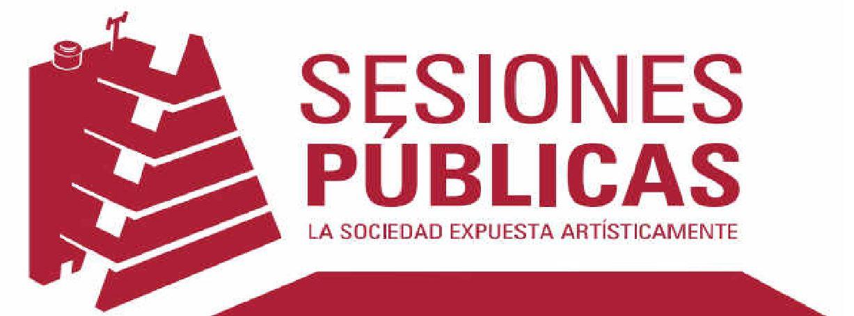 Acciones, instalaciones, proyecciones en San Agustín