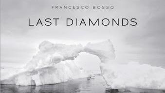 Francesco Bosso. Last Diamonds