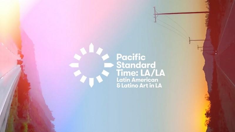 Pacific Standard Time Festival: Live Art LA/LA