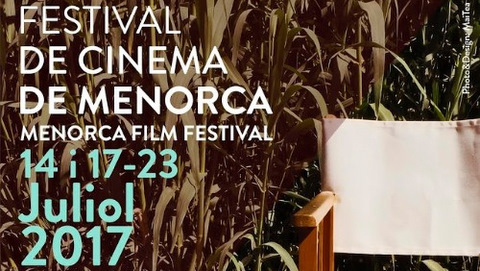 Cuenta atrás para la segunda edición del Festival de Cine de Menorca
