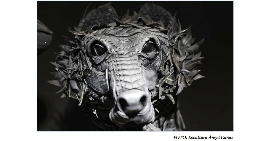 MULAFEST transforma el concepto de arte sobre ruedas en su sexta edición