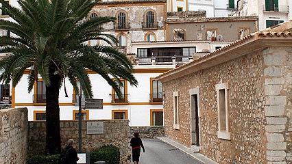 Turismo de Ibiza: Escápate a Ibiza después del verano