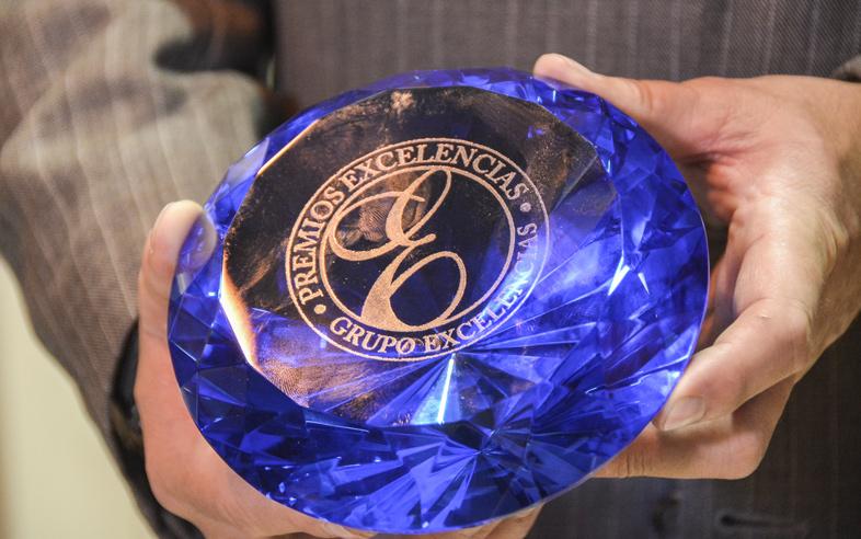 Los XIII Premios Excelencias se entregarán en FITUR