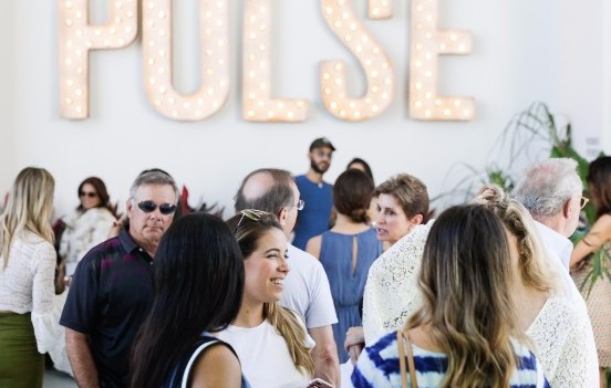 Highlights from PULSE Miami Beach 2017