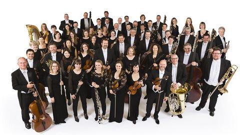 Silversea presenta una nueva partitura compuesta en exclusiva por la London´s Royal Philharmonic Orchestra