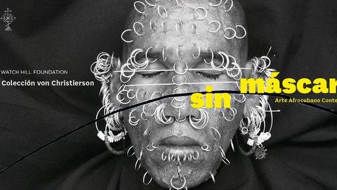 Sin Máscaras: Arte Afrocubano Contemporáneo en el Museo Nacional de Bellas Artes