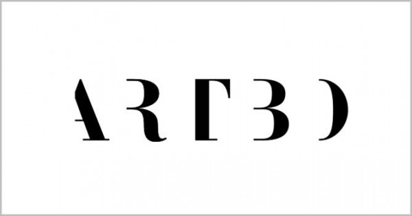 The 14 artists selected by Jose Roca for ARTBO 2014 projects
