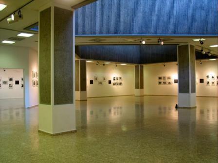 Museo de Arte Moderno anuncia Campamento de Verano 2016