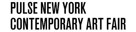 PULSE Nueva York 2015 cierra con una nota alta