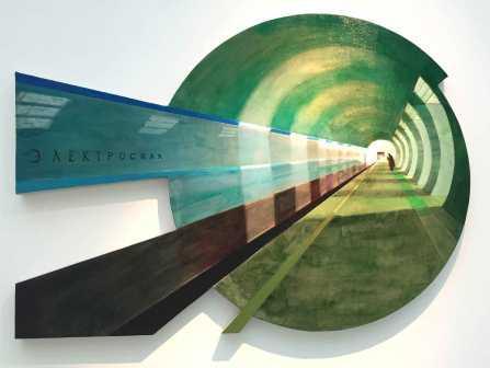 WINNERS ANNOUNCED - 10th Arte Laguna Prize