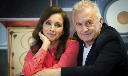 Pablo Milanés, Ana Belén y Víctor Manuel recibirán un premio Grammy honorífico