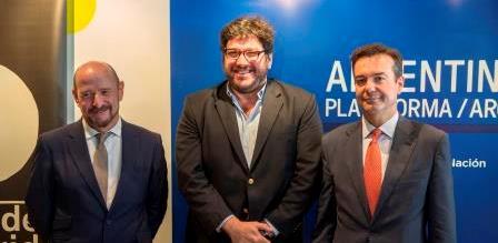 ARCOmadrid consolida su proyección latinoamericana con la presencia de Argentina como país invitado de honor