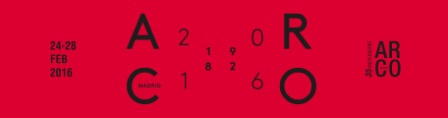 ARCOmadrid 2016 35 Aniversario: Imaginando otros futuros