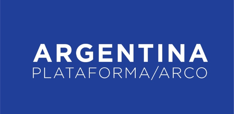 Argentina despliega su potencial cultural de la mano de ARCOmadrid