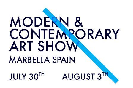 Art Marbella, estreno por lo alto