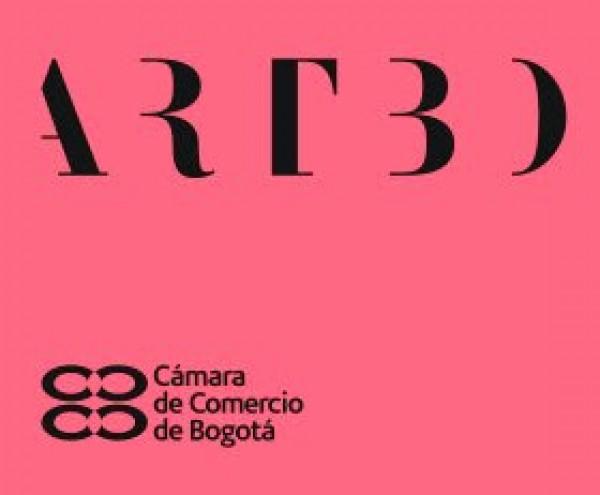 El 80% de galerías colombianas y españolas repiten asistencia en ARTBO