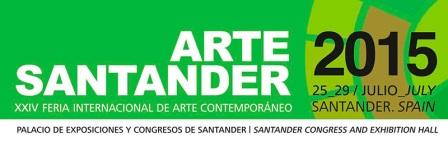 24 años de arte en Santander