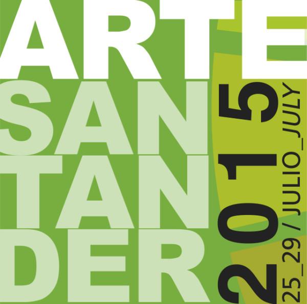 La New Gallery en Arte Santander