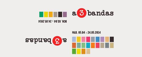 a3bandas celebra su cuarta edición en Madrid y Barcelona entre el 3 de abril y el 24 de mayo