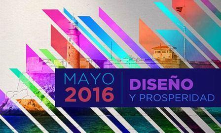 Inicia congreso internacional de Bienal de Diseño La Habana 2016