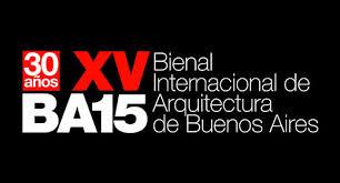 Del 8 al 11 de septiembre, cerca de 50 expertos en las conferencias magistrales de la Bienal BA15