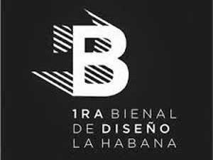 Bienal de Diseño en Cuba acogerá a grupo lider mundial en marketing