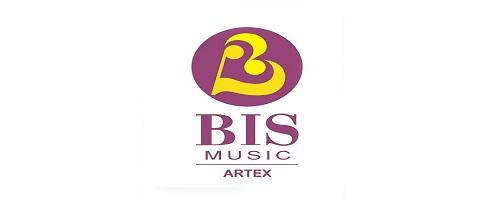 Recibe Bis Music 24 nominaciones a Cubadisco 2017