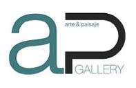 APGALLERY hosts Ítaca artistic dance workshop