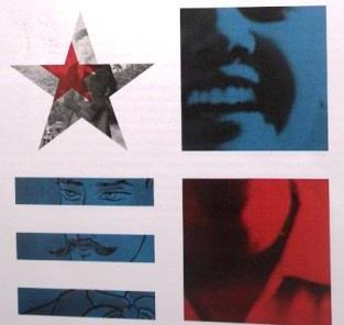 Acogerá Cuba jornada de la cultura francesa