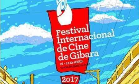 Acogerá Gibara XXVIII edición del Festival de Cine