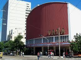 Cines de Cuba cubren el verano con excelentes ofertas