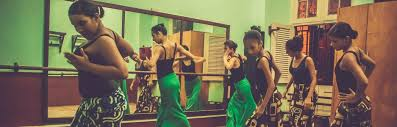 A Compás Flamenco, 11 años sobre el tablao