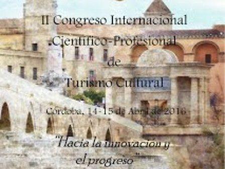"Ostelea, ""Best paper"" del II Congreso Científico Profesional de Turismo Cultural"
