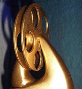 Los Premios Lucía ya tienen dueños