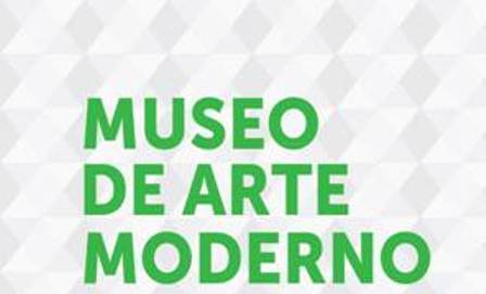 Museum of Dominican Modern Art announces program for February