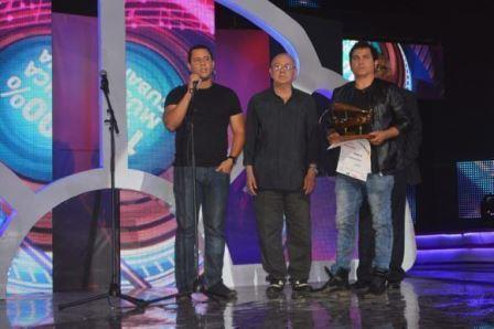 Dúo Buena Fe gana Gran Premio Cubadisco 2017