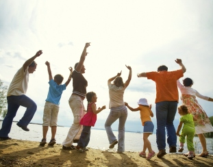 La Fundación Botín inicia el curso de verano La Danza: Motor de creatividad y bienestar