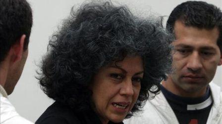 La colombiana Doris Salcedo llena de dolor el museo Guggenheim de Nueva York