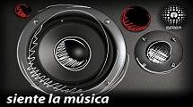 Egrem la más ganadora de Cubadisco 2017