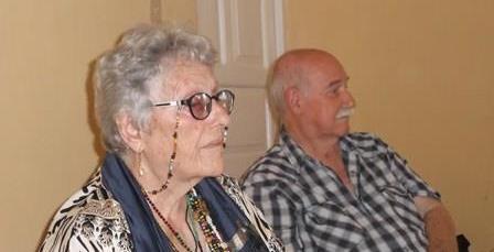 El Taguabo de Gibara, Galván y Natalia