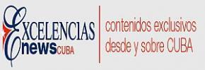 Excelencias News Cuba Celebra su edición número 100