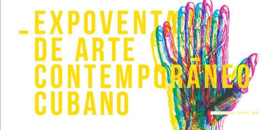 Presentarán catálogo de tercera edición de Post-it 3 en la Galería Collage Habana