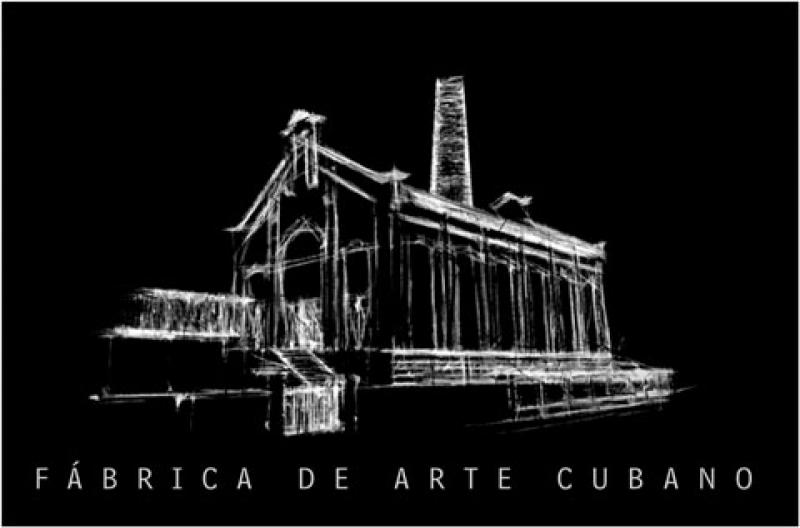 La Fábrica de Arte Cubano nominada a los World Travel Awards
