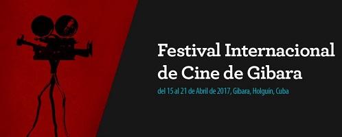 Gibara y un Festival de Cine ya no tan pobre