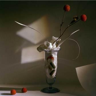 """""""Si són flors"""" en la Galería Trama"""