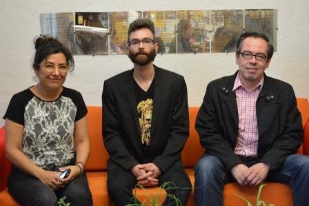 Décima Bienal de la Ibero Puebla recibe más de 400 obras